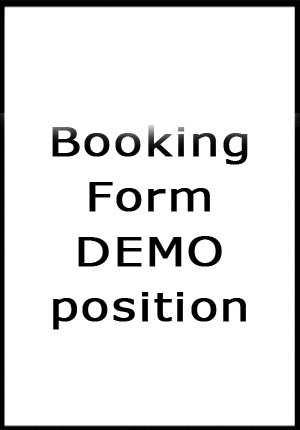 demo booking