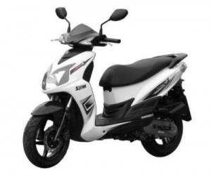 SYM_150_SCOOTER5
