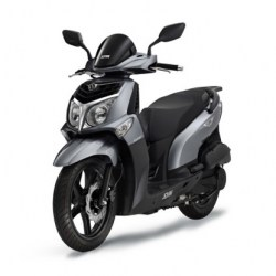sym200-scooter